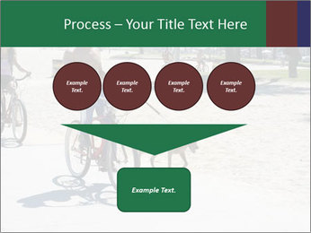 0000083763 PowerPoint Template - Slide 93