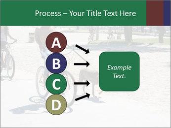 0000083763 PowerPoint Templates - Slide 94