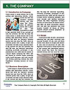 0000083763 Word Templates - Page 3