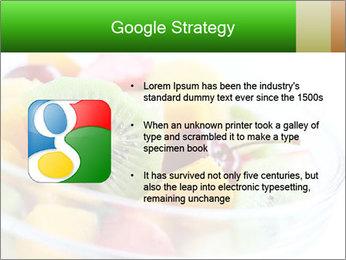 0000083764 PowerPoint Templates - Slide 10