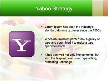 0000083764 PowerPoint Templates - Slide 11
