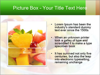0000083764 PowerPoint Template - Slide 13
