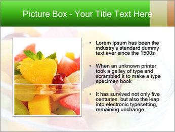 0000083764 PowerPoint Templates - Slide 13