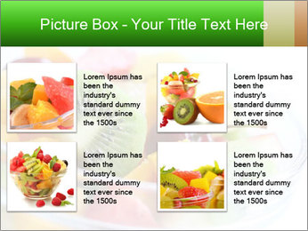 0000083764 PowerPoint Template - Slide 14