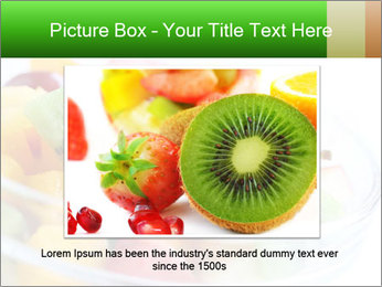 0000083764 PowerPoint Template - Slide 15