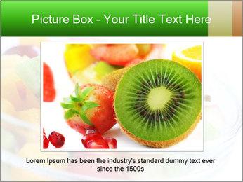0000083764 PowerPoint Templates - Slide 15