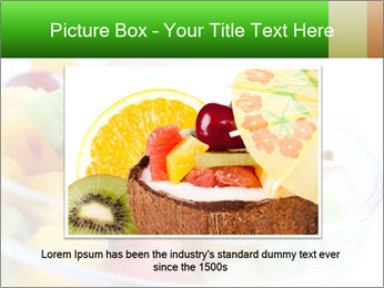 0000083764 PowerPoint Template - Slide 16