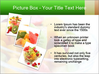0000083764 PowerPoint Template - Slide 17