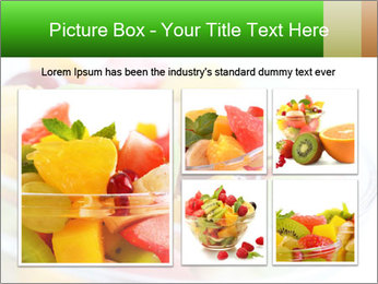0000083764 PowerPoint Template - Slide 19