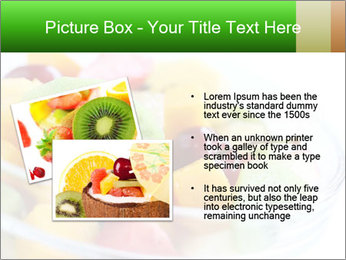 0000083764 PowerPoint Template - Slide 20