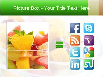 0000083764 PowerPoint Templates - Slide 21
