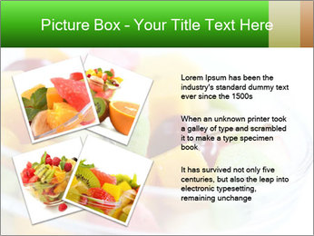 0000083764 PowerPoint Template - Slide 23