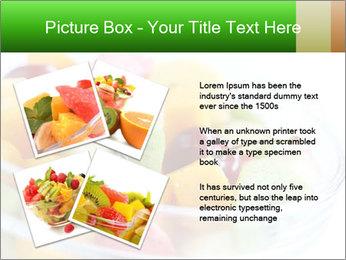 0000083764 PowerPoint Templates - Slide 23
