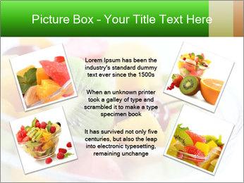 0000083764 PowerPoint Templates - Slide 24