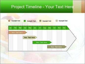 0000083764 PowerPoint Templates - Slide 25