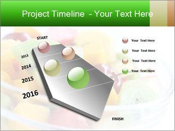 0000083764 PowerPoint Templates - Slide 26