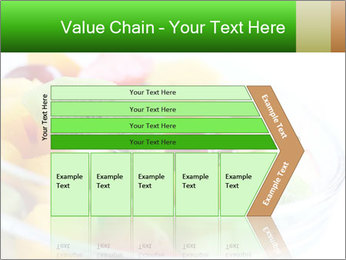 0000083764 PowerPoint Templates - Slide 27