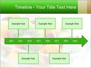 0000083764 PowerPoint Templates - Slide 28