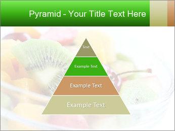 0000083764 PowerPoint Templates - Slide 30