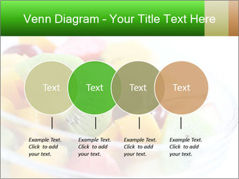 0000083764 PowerPoint Template - Slide 32