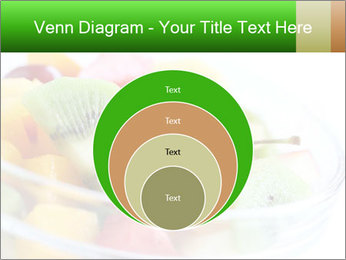 0000083764 PowerPoint Template - Slide 34