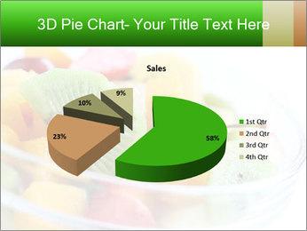 0000083764 PowerPoint Templates - Slide 35