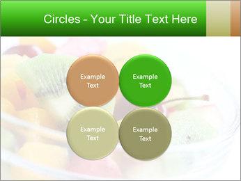 0000083764 PowerPoint Templates - Slide 38