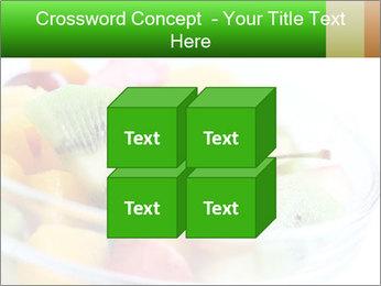 0000083764 PowerPoint Templates - Slide 39