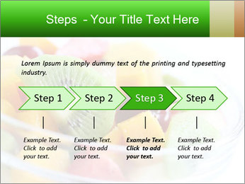 0000083764 PowerPoint Template - Slide 4