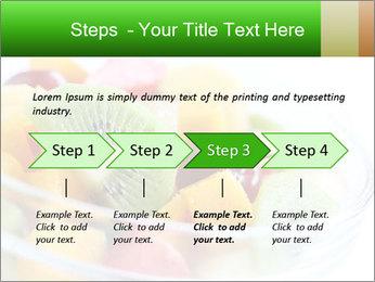 0000083764 PowerPoint Templates - Slide 4