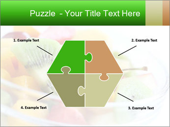 0000083764 PowerPoint Templates - Slide 40