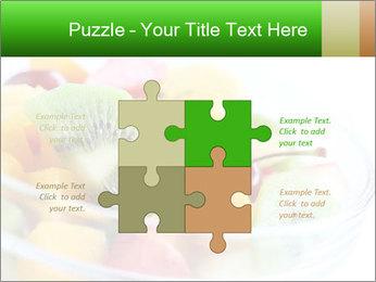 0000083764 PowerPoint Templates - Slide 43