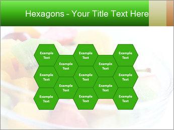 0000083764 PowerPoint Templates - Slide 44