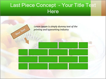 0000083764 PowerPoint Templates - Slide 46