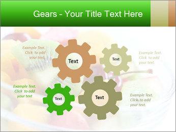 0000083764 PowerPoint Templates - Slide 47