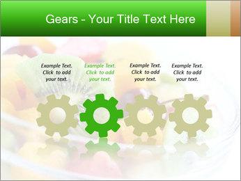 0000083764 PowerPoint Templates - Slide 48