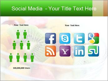 0000083764 PowerPoint Templates - Slide 5