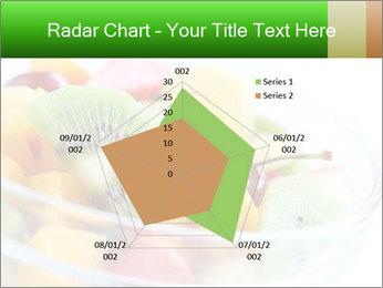 0000083764 PowerPoint Templates - Slide 51