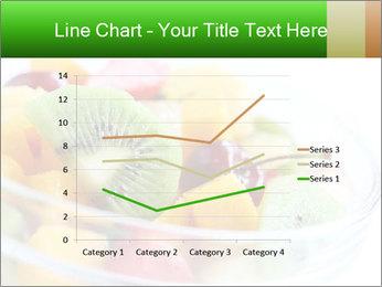 0000083764 PowerPoint Templates - Slide 54