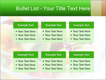 0000083764 PowerPoint Templates - Slide 56