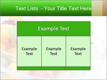 0000083764 PowerPoint Templates - Slide 59