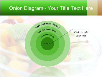 0000083764 PowerPoint Template - Slide 61
