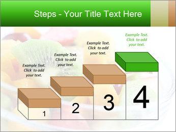 0000083764 PowerPoint Templates - Slide 64