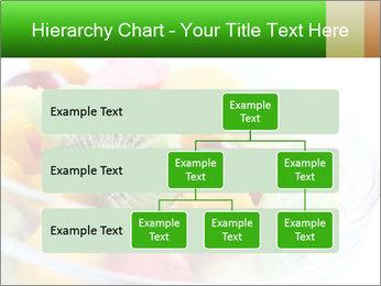 0000083764 PowerPoint Templates - Slide 67