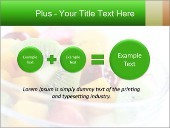 0000083764 PowerPoint Template - Slide 75