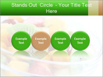 0000083764 PowerPoint Templates - Slide 76