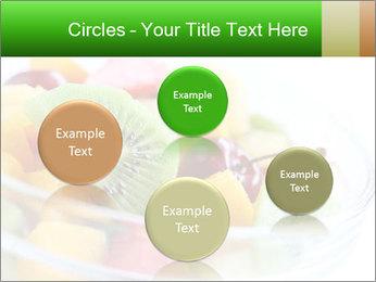 0000083764 PowerPoint Templates - Slide 77