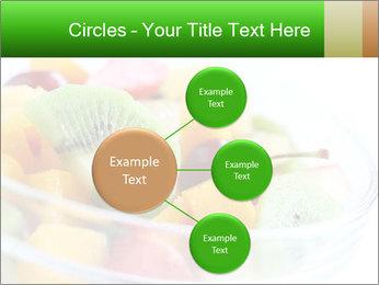 0000083764 PowerPoint Templates - Slide 79