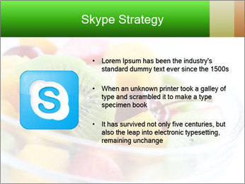 0000083764 PowerPoint Templates - Slide 8