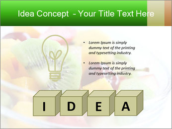 0000083764 PowerPoint Template - Slide 80